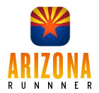 Arizona Runner